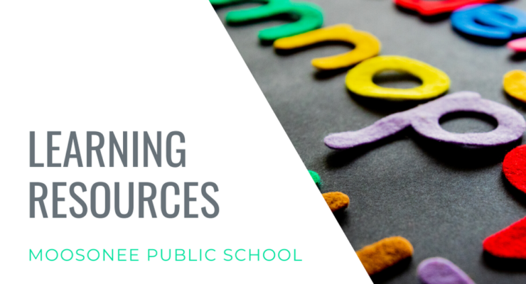 MPS – Learning Resources